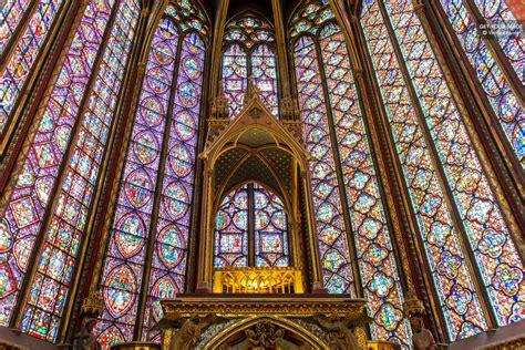 Notre Dame Biglietto Ingresso Tour Guidato Di Notre Dame Montmartre E Louvre