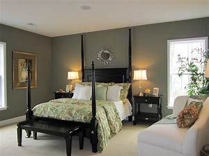 bishop woods model home virtual tour and paint colors With model home interior paint colors