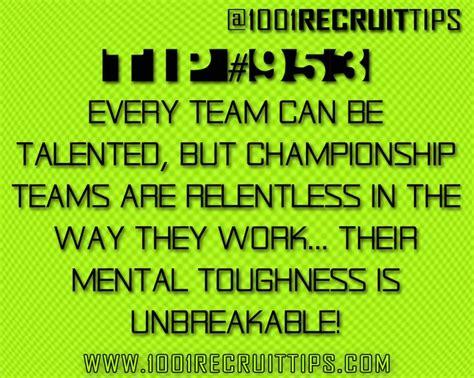 college athlete quotes quotesgram