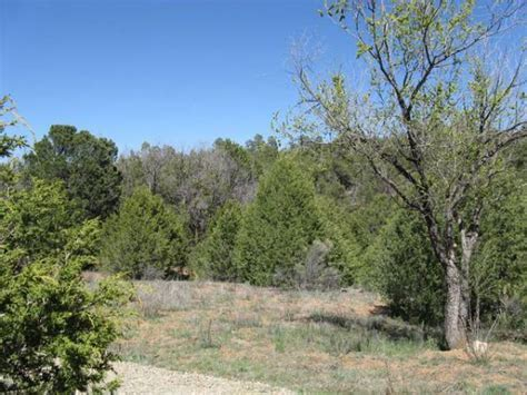 Tijeras, New Mexico 87059 Listing #19061 ? Green Homes For