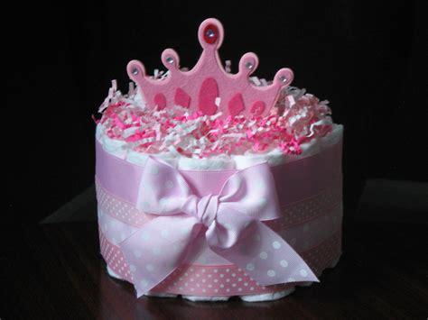 Princess Baby Shower Centerpieces Car Interior Design