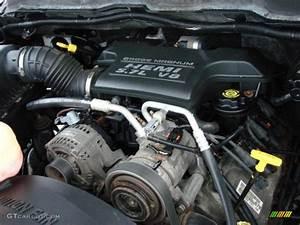 2004 Dodge Ram 2500 Slt Quad Cab 4x4 5 7 Liter Hemi Ohv 16