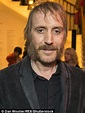 Rhys Ifans makes it three in a row at the Old Vic | Daily ...