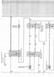 55e43 1983 Porsche 944 Wiring Diagram