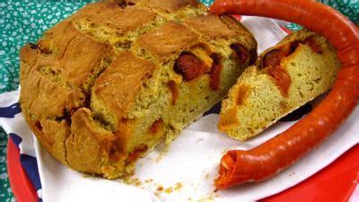 cuisine du portugal cuisine du portugal fiche cuisine du portugal et