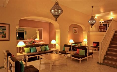 bi level home interior decorating bi level home interior decorating 28 images bi level home interior decorating 28 images
