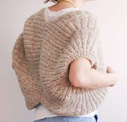 Luxurious Knit Bolero New knitting pattern Women by ...