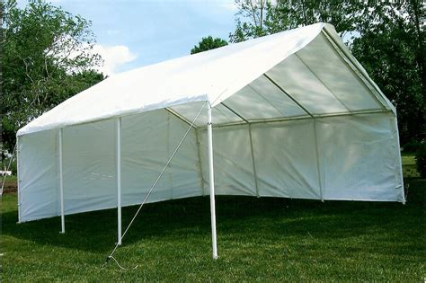 ideal   frame tents built   specifications sky tents