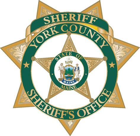 county sheriff s office scam alert deputy impersonator threatens arrest demands