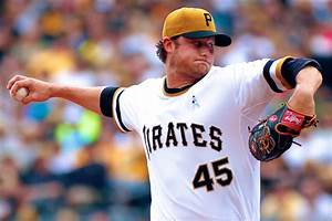 Does Gerrit Cole Deserve a Permanent Spot in the ...