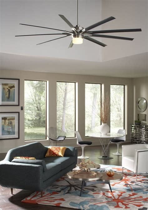 decorating  ceiling fans interior design ideas  work