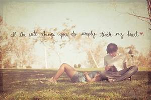 love quotes | couple love quotes wallpapers | couple love ...