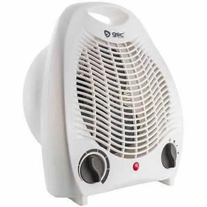 Petit Chauffage D Appoint : chauffage d appoint economique radiateur electrique d ~ Premium-room.com Idées de Décoration