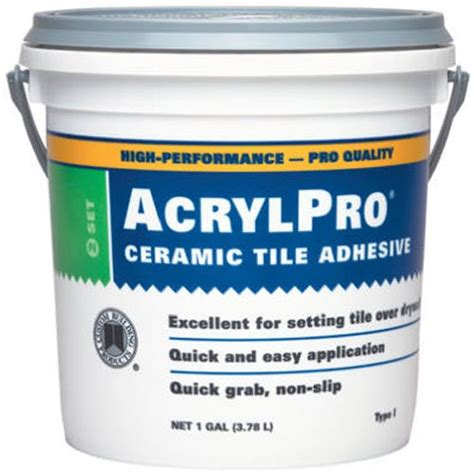 top best 5 wall tile adhesive ceramic for sale 2016