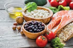 Nutrition M S  Online