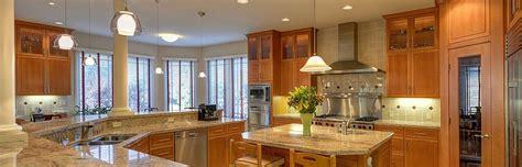 kitchen design guide building  modern dream kitchen