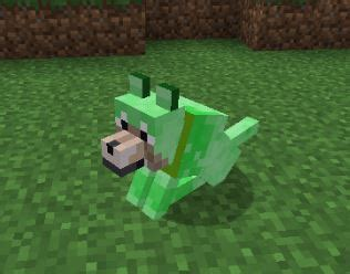 emerald mod  minecraft mods
