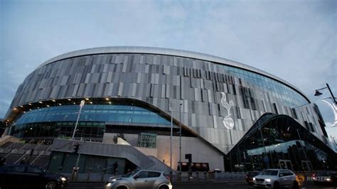 Fulham's game at Spurs latest to be postponed over COVID ...