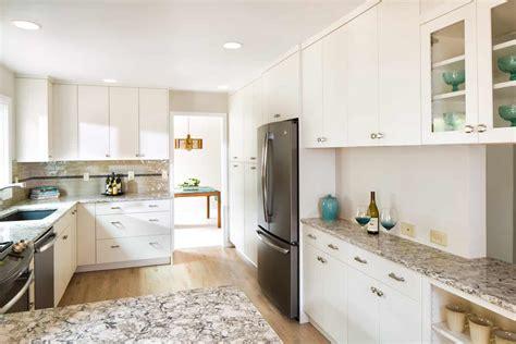 south boulder kitchen melton design build