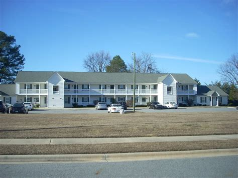 1 Bedroom Apartments In Greenville Nc by One Bedroom Apartments For Rent In Greenville Nc Bedroom
