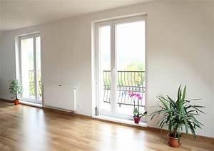Verspiegeltes Glas Fenster : fensterscheiben austauschen in eigenregie ~ Markanthonyermac.com Haus und Dekorationen