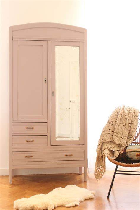 conforama armoire chambre free best ideas about armoire chambre on armoire a armoire