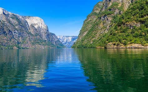Fjord Pictures by The Ultimate Countdown Of Norway S Fjords Norway Travel