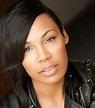 La'Myia Good   Behind The Voice Actors