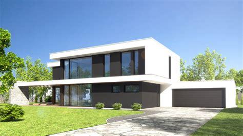 bauhaus architektur einfamilienhaus bauhaus rostock architekten ingenieure magdeburg architekturbüro ai studio