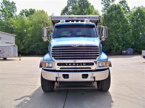 w900 kenworth trucks for sale canada 100 kenworth w900l for sale in canada international