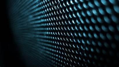Metal Metallic Backgrounds Desktop Wallpapers Abstract