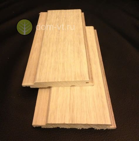 prix m2 isolation exterieure bardage bois 224 tourcoing prix du m2 batiment industriel entreprise cupt