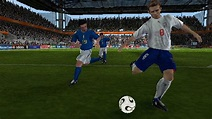2006 FIFA World Cup Game - Free Download Full Version For Pc