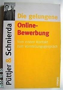 Bücher Gebraucht Kaufen Online : die gelungene online bewerbung p ttjer christian ~ A.2002-acura-tl-radio.info Haus und Dekorationen
