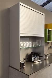 Rideau Cuisine Design : beeck ~ Teatrodelosmanantiales.com Idées de Décoration