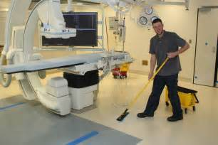 Affordable Office Cleaning Services in Edmonton AB T5J