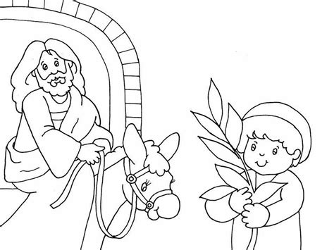 preschool sunday school coloring pages coloring home 303 | Bcgarg7c8