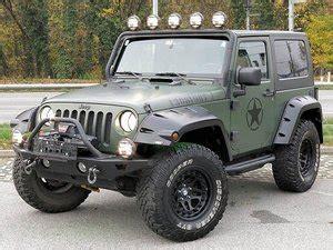 jeep gebraucht kaufen jeep wrangler gebrauchtwagen sterreich gebraucht kaufen