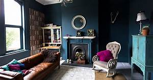 Home Style Guide  Maximalism