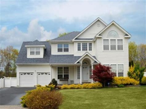 colonial houses colonial style homes modern colonial home modern colonial houses mexzhouse com