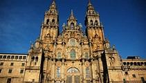 Santiago de Compostela Travel Guide and Travel Information