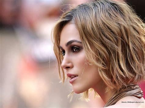 hair styles best 25 keira knightley hair ideas on 7197