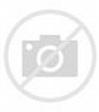 Theodo of Bavaria - Wikipedia