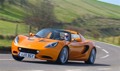 how to learn all about cars 2012 lotus exige seat position control 2012 lotus elise s torque boost for supercharged racer photos 1 of 7
