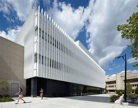 University Of Toronto Mississauga Innovation Centre