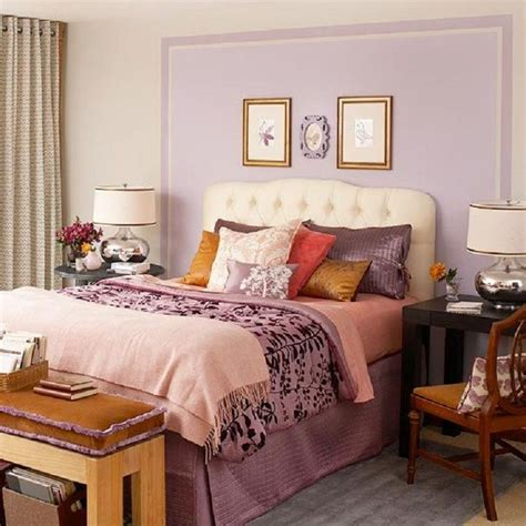 bedrooms painted purple 5 best paint colors for a dreamy bedroom master bedrooms 10791 | dee5f78de2cb9d106f95f0c567dc8774 lavender bedrooms purple bedrooms