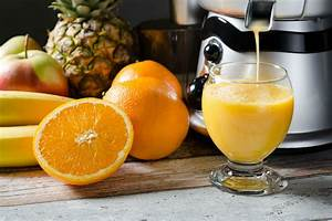 The Best Citrus Juicer Reviews And Advice