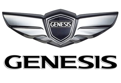 We've gathered more than 5 million images uploaded by our users and sorted them by the most popular ones. Hyundai genesis Logos