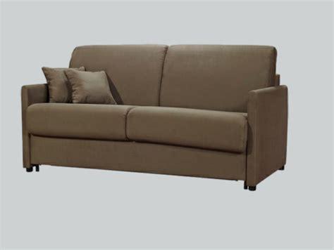 fabricant canape fabricant francais de canape maison design modanes com