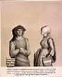 Agnes von Habsburg (+1322) - third daughter of King Rudolf ...